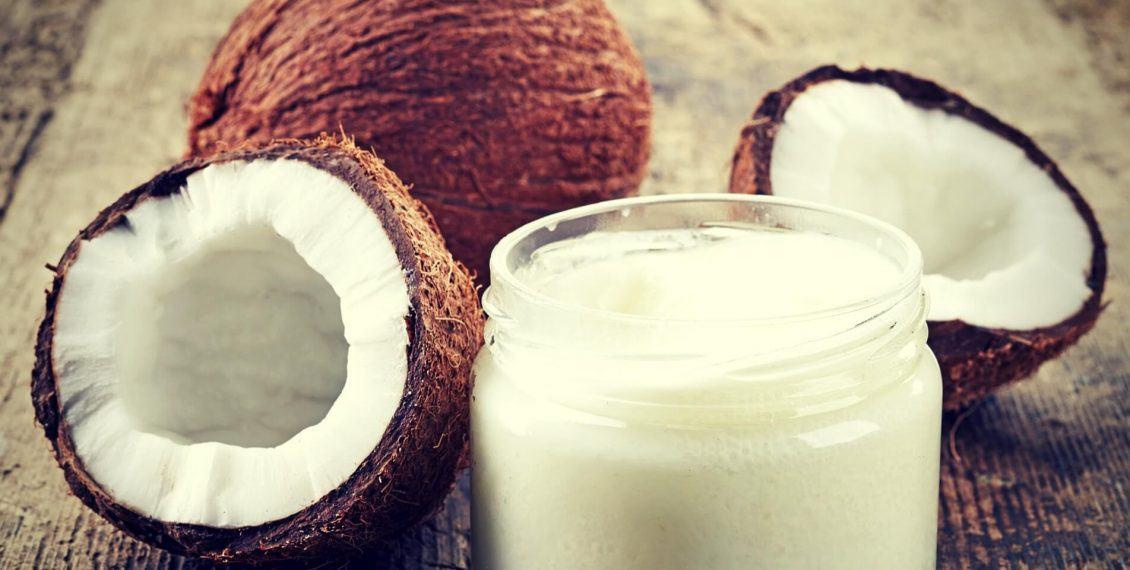 Kokosolja: Hår Hud Och Andra Nyttiga Användningsområden